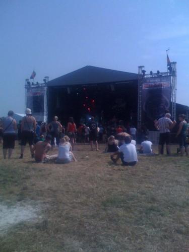 festivalatmo_fvc