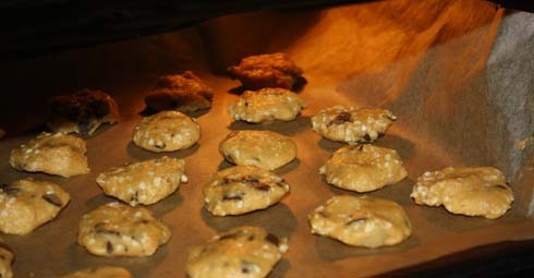 cookies2_backofen