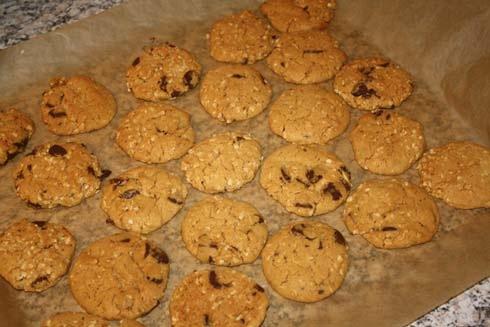 cookies3_cookies