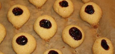 cookies4_liebesgruebchen